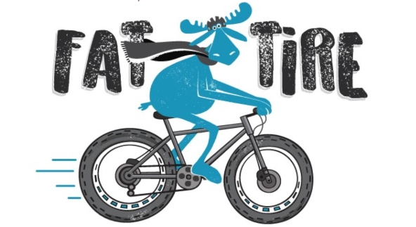 AWCC Fat Bike Poster 2018 Header
