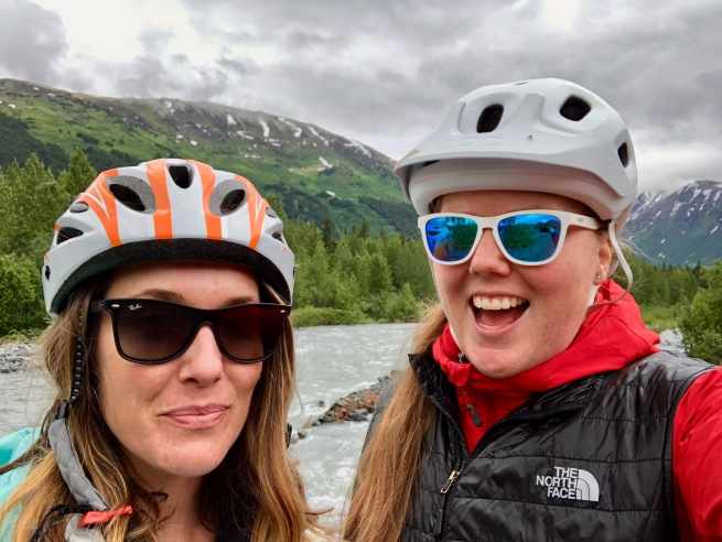 Fun with Friends
